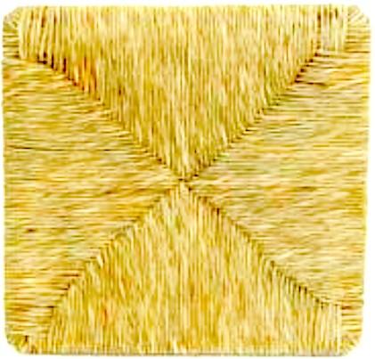 Ricambi Per Sedie In Legno.Sedile Paglia Sedie Legno Rustiche Agriturismo Trattorie
