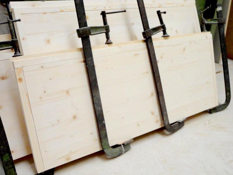 Armadi Su Misura Pavia.Falegnameria Pavia Arredi Mobili Cucine In Legno Su Misura