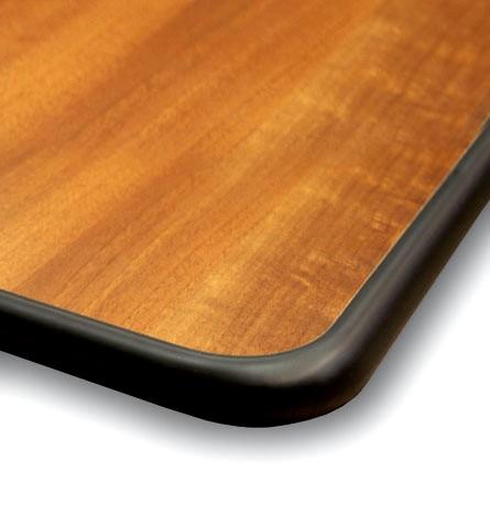 Falegnameria taglio e bordatura piani su misura conto terzi - Bordi per mobili ...