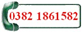 numero di telefono centralino AL TICINO ARREDI OFFICINA Pavia