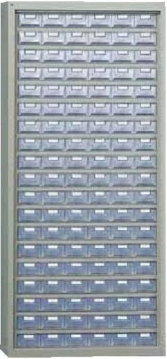 Cassettiere In Plastica Per Armadi.Armadi Metallo Cassetti Plastica Officina Porta Minuteria