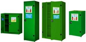 Ricircolo aria forzata prezzi installazione climatizzatore - Ricircolo aria casa ...