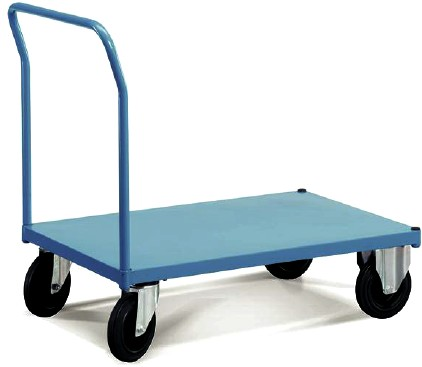 Carrelli ruote girevoli officina cassetto grandi pesi for Grandi magazzini mobili