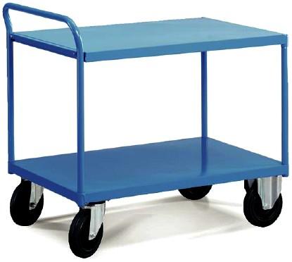 Carrelli ruote girevoli officina cassetto grandi pesi for Grandi piani domestici personalizzati
