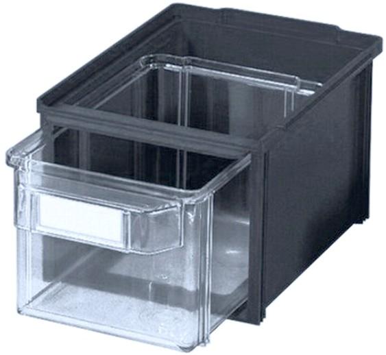 Cassettiere In Plastica Componibili.Prezzi Offerta Cassettiere Con Cassetti Sovrapponibili