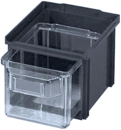prezzi offerta cassettiere con cassetti sovrapponibili